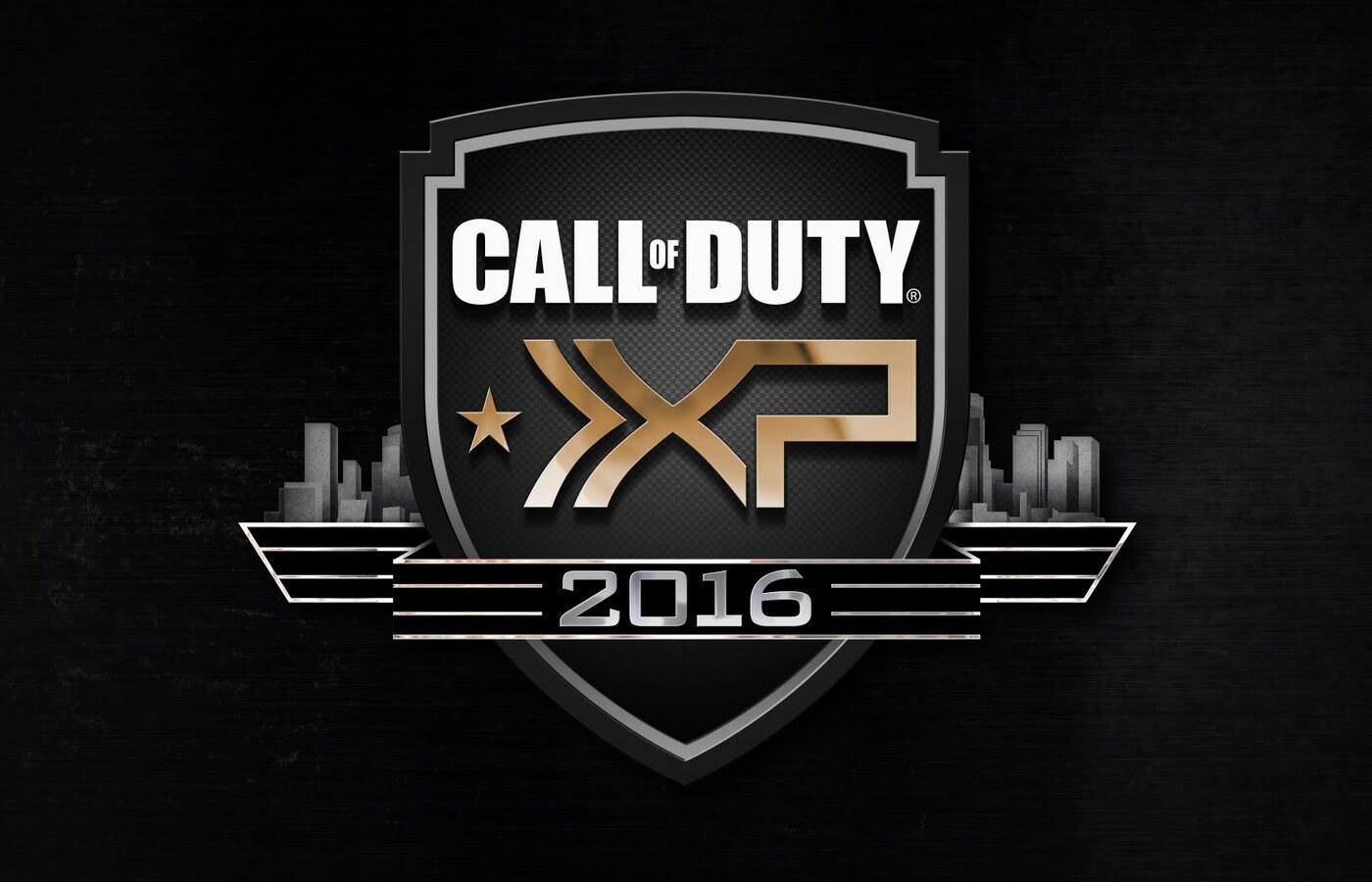 call-of-duty-xp-2016-hd.jpg
