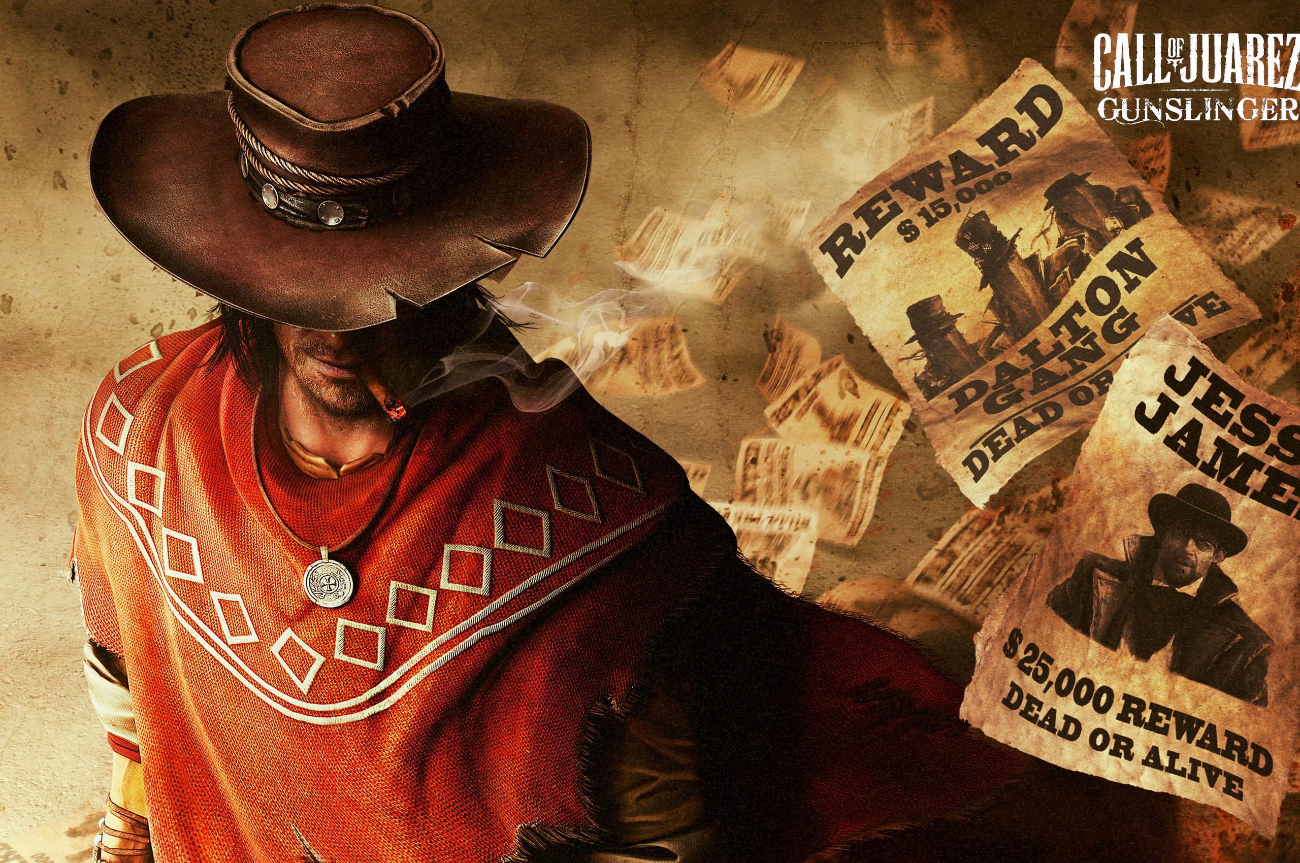 call-of-juarez-gunslinger.jpg