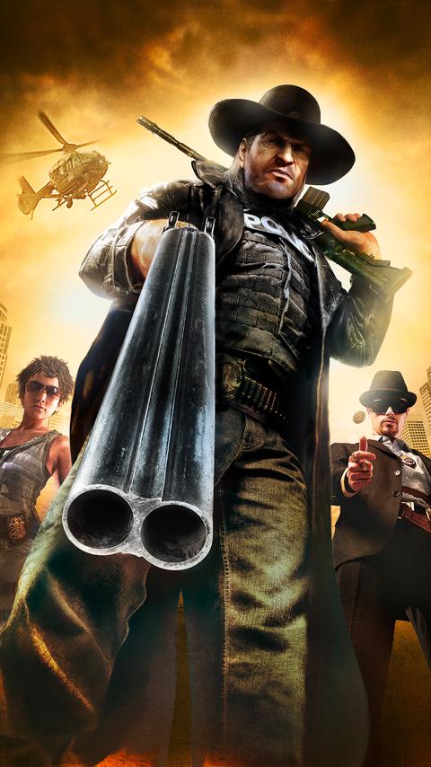 call-of-juarez-the-cartel-4k-ma.jpg
