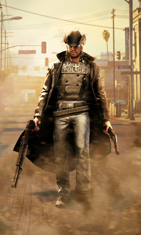 call-of-juarez-the-cartel-wg.jpg