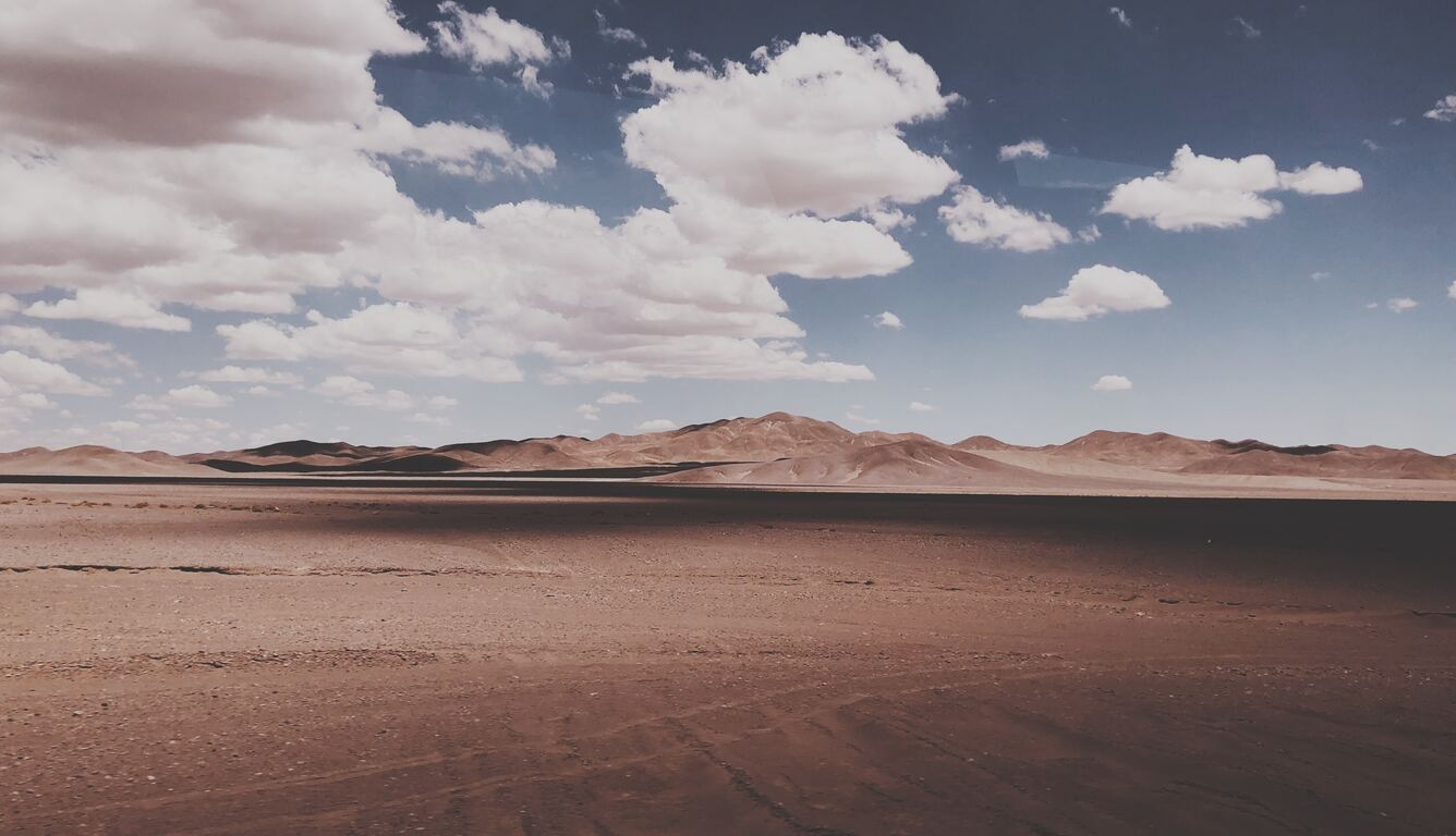 1336x768 Calm Desert 4k Laptop Hd Hd 4k Wallpapers Images Backgrounds Photos And Pictures