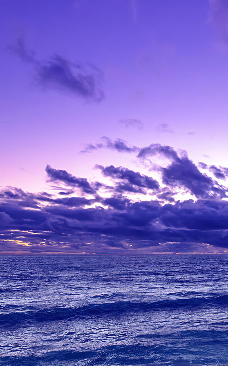 calm-sea-evening-4k-95.jpg