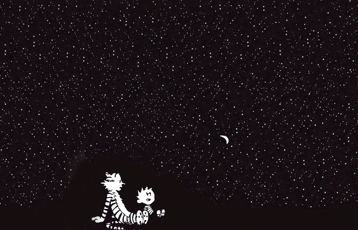 calvin-and-hobbes-4k-p4.jpg