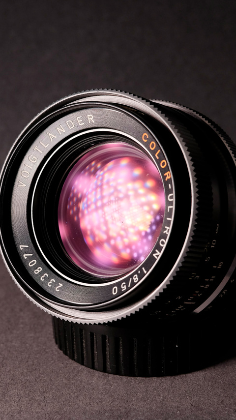 camera-lens-macro-photography-aq.jpg