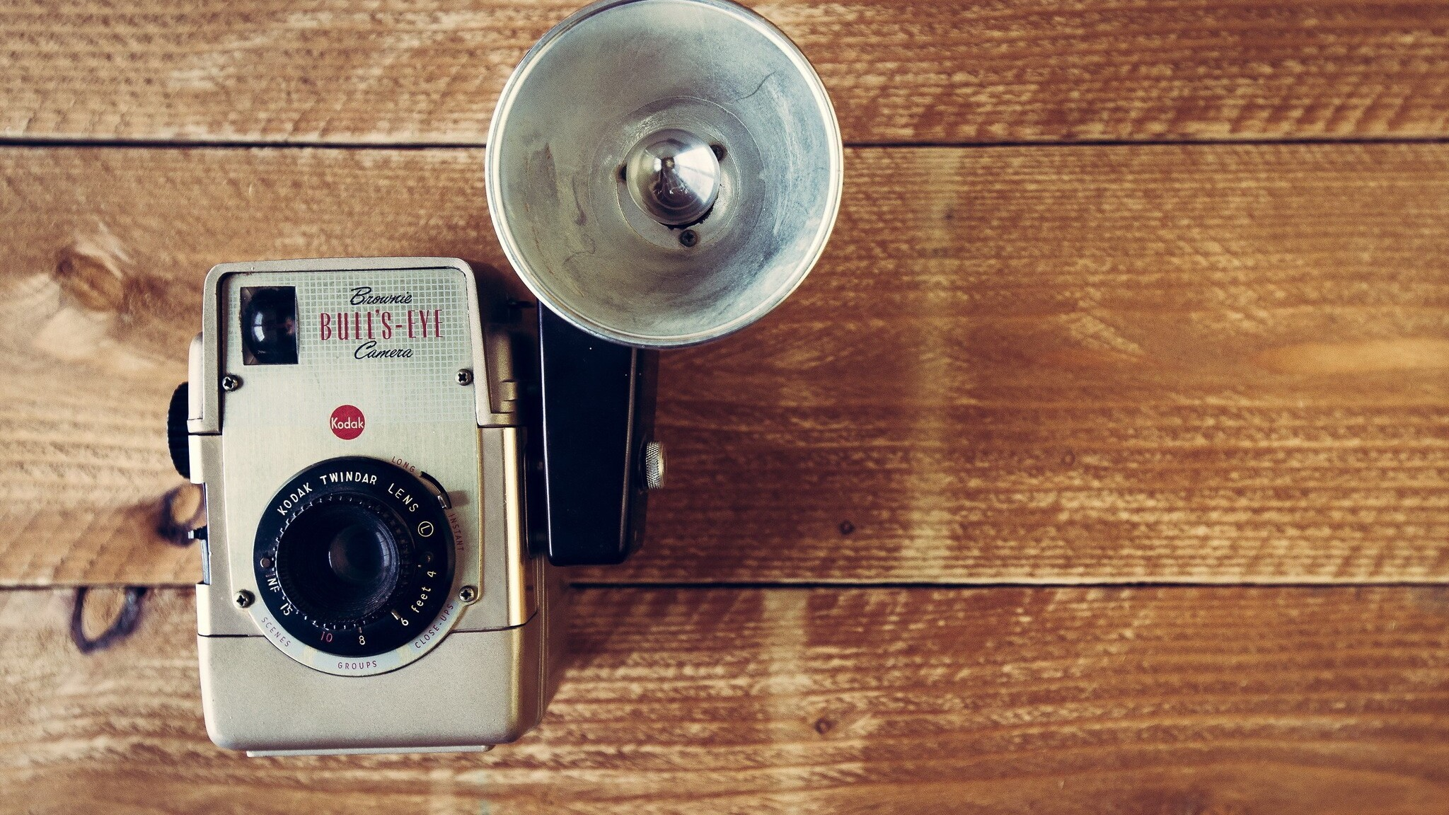 Camera Vintage Android : 2048x1152 camera vintage 2048x1152 resolution hd 4k wallpapers