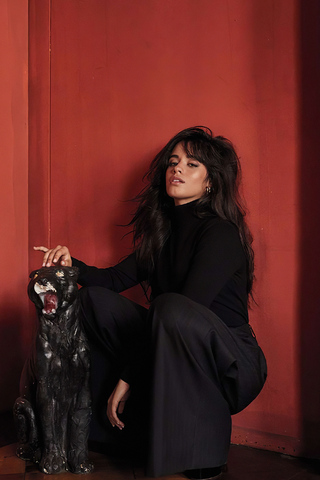 camila-cabello-2019-singer-ha.jpg