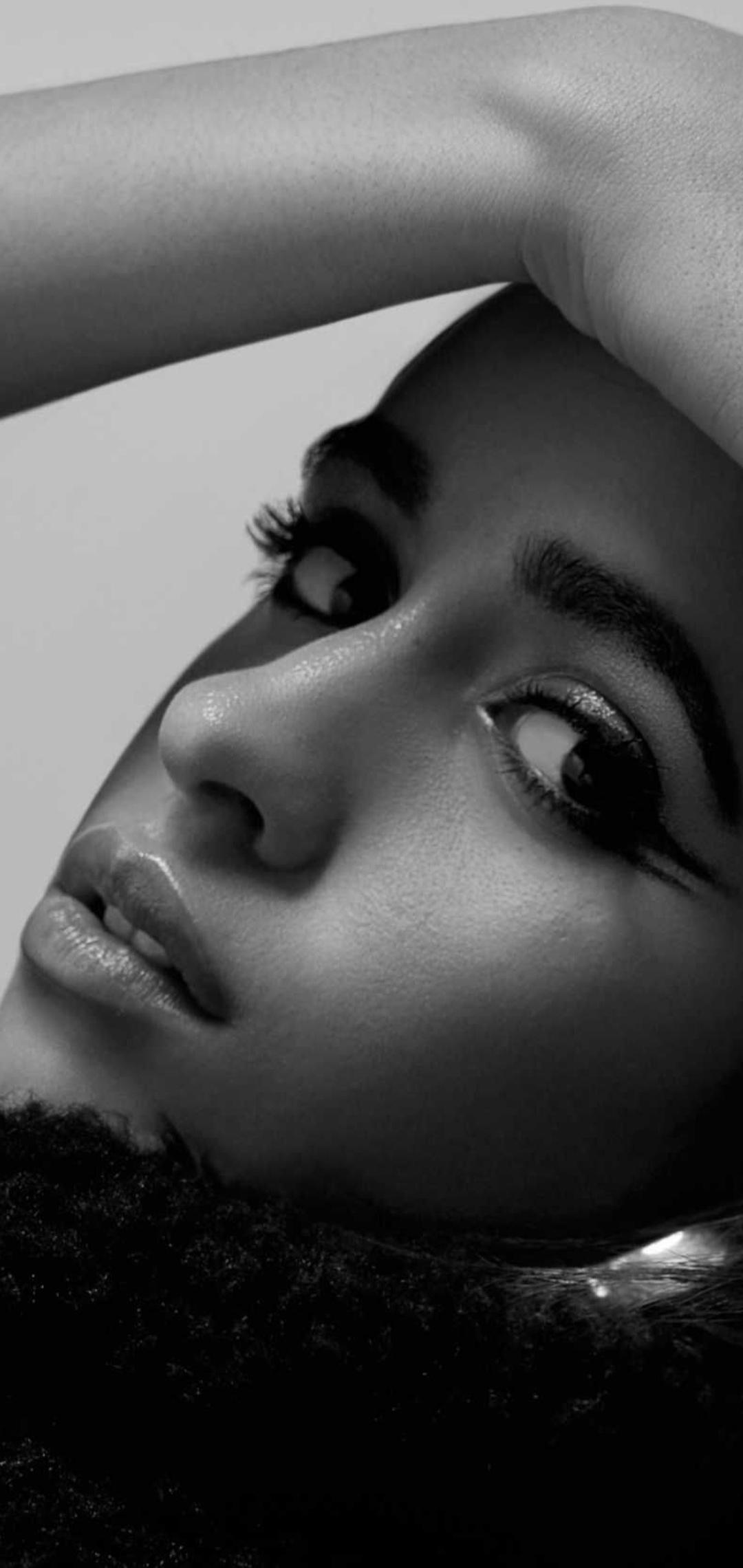camila-cabello-fault-magazine-photoshoot-2018-h9.jpg
