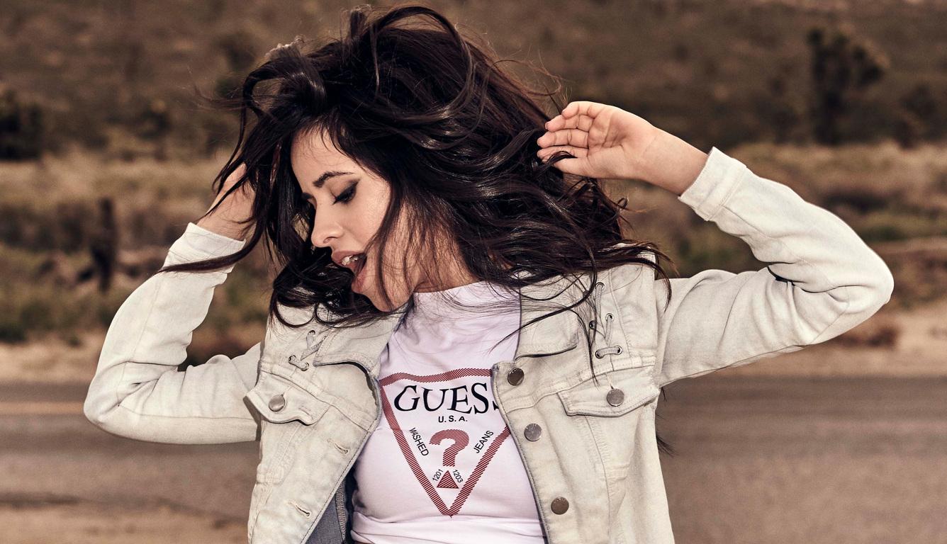 camila-cabello-guess-magazine-photoshoot-4k-qn.jpg