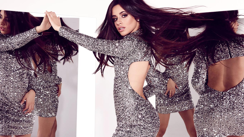 camila-cabello-latest-2019-ol.jpg
