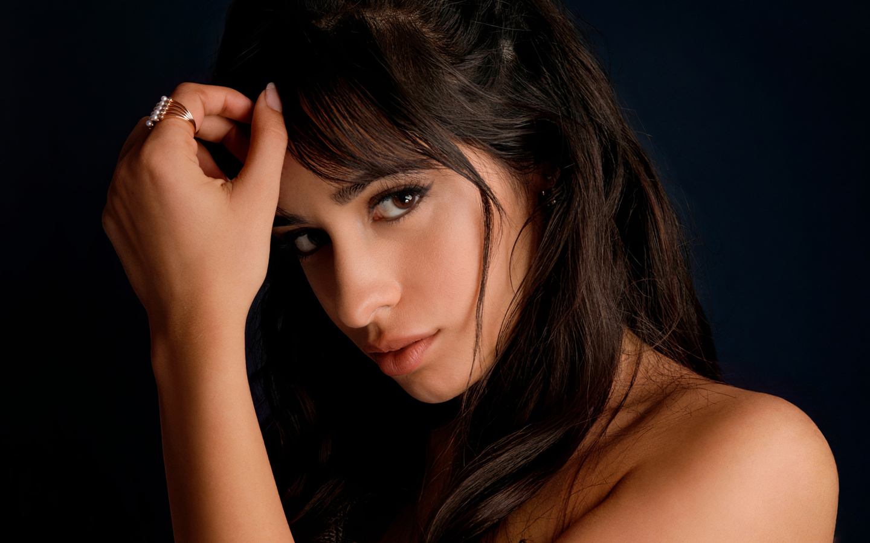 camila-cabello-singer-2020-hx.jpg