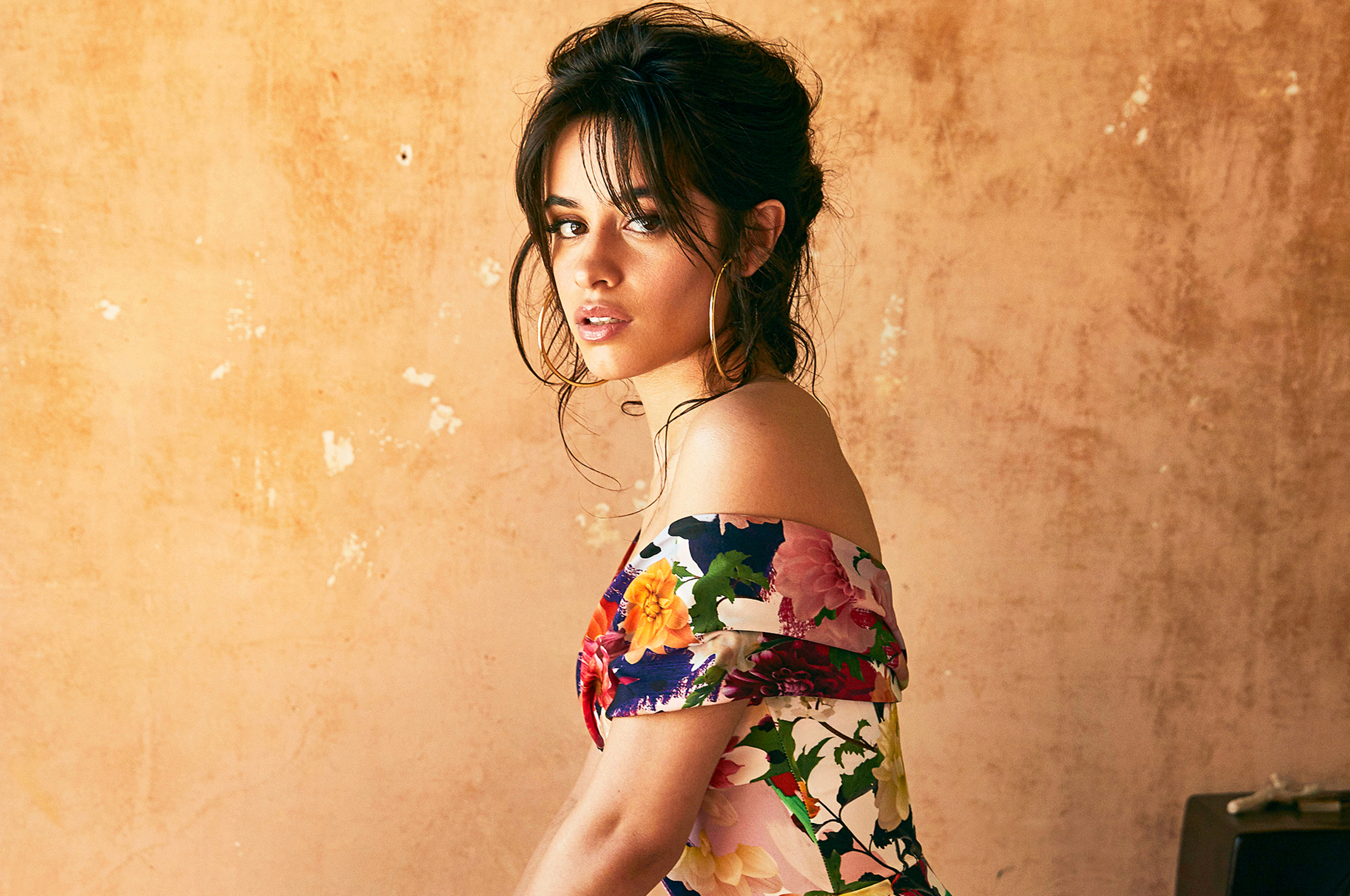 camila-cabello-the-edit-2018-m2.jpg