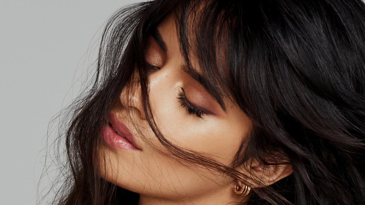 camila-cabello-v-magazine-2019-87.jpg