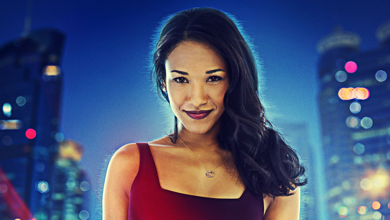 candice-patton-as-iris-west-in-the-flash-hu.jpg
