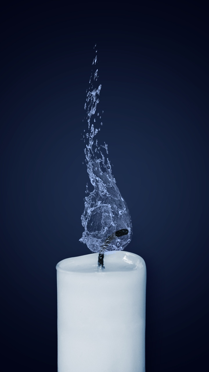 candle-water-flame-illustration-jh.jpg
