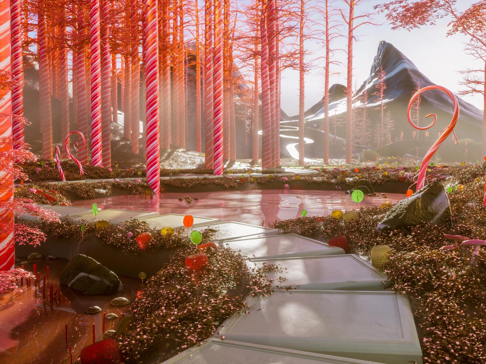 candy-cane-forest-4k-lt.jpg