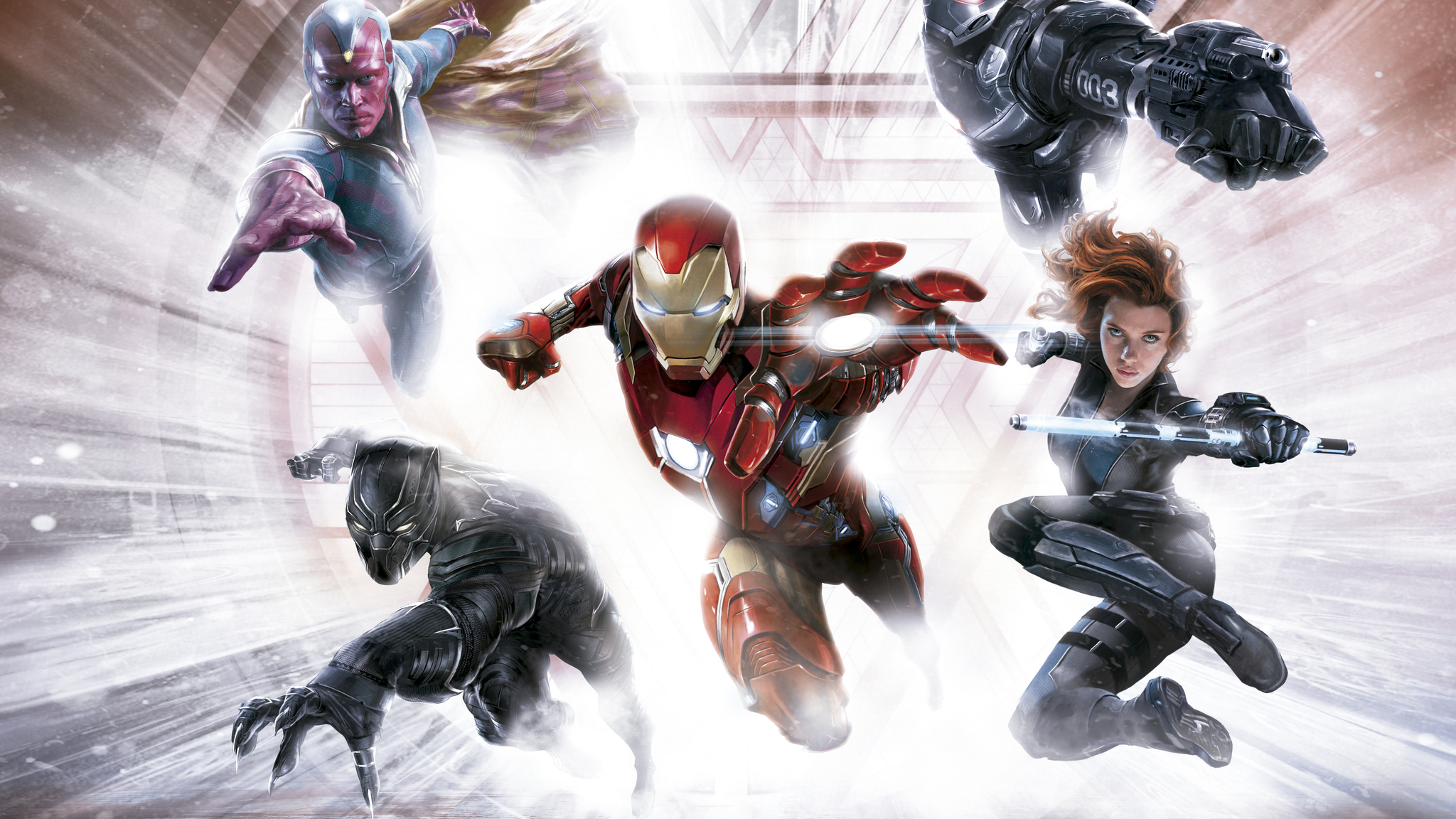 capitan-america-civil-war-team-iron-man-artwork-5k-dr.jpg