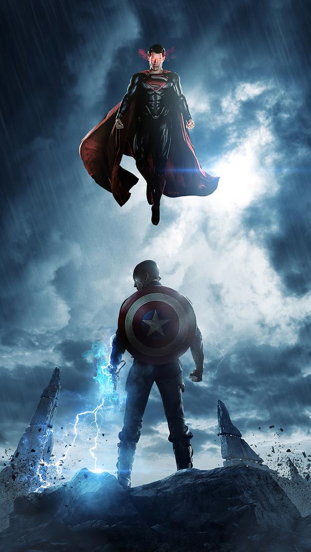640x1136 Captain America 4k 2020 iPhone 5,5c,5S,SE ,Ipod ...