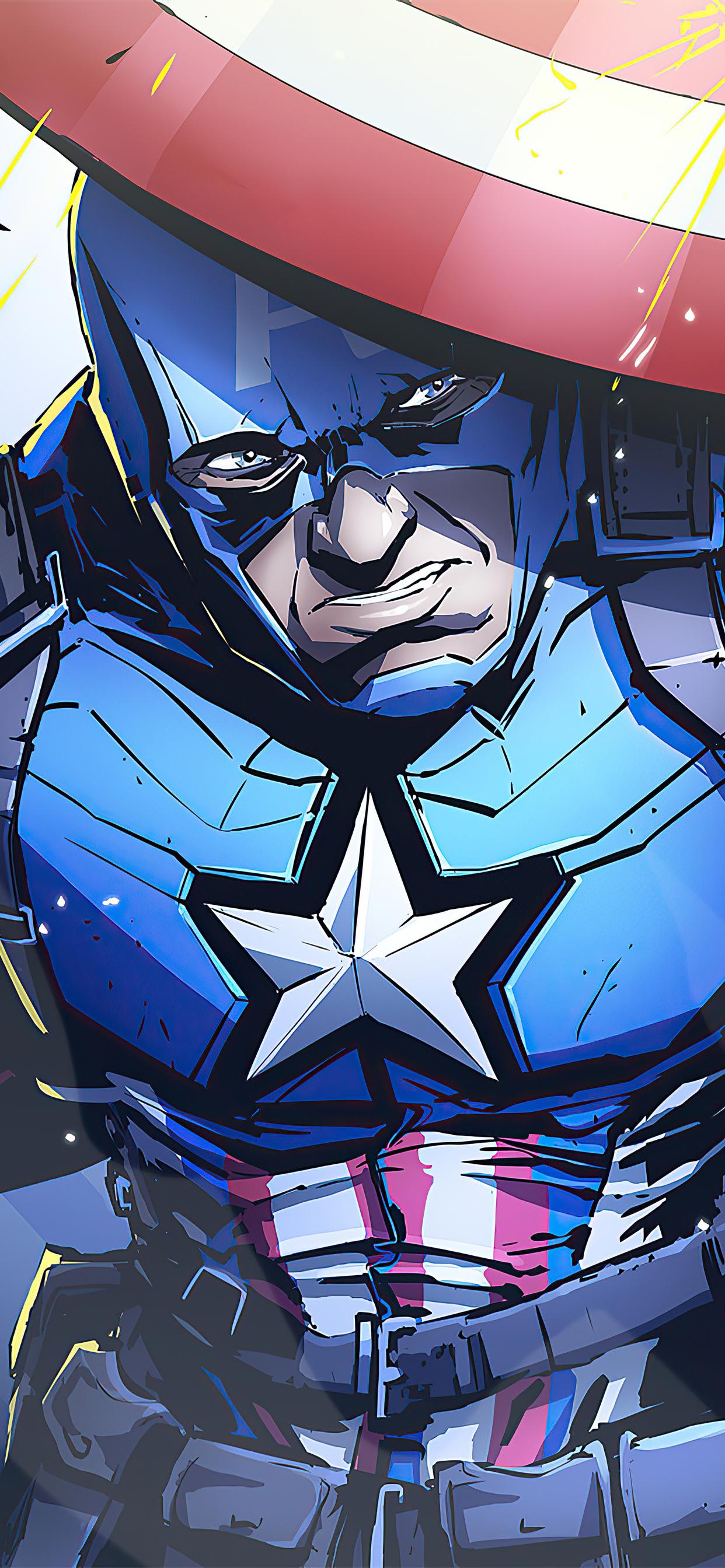 captain-america-4k-2020-art-k7.jpg
