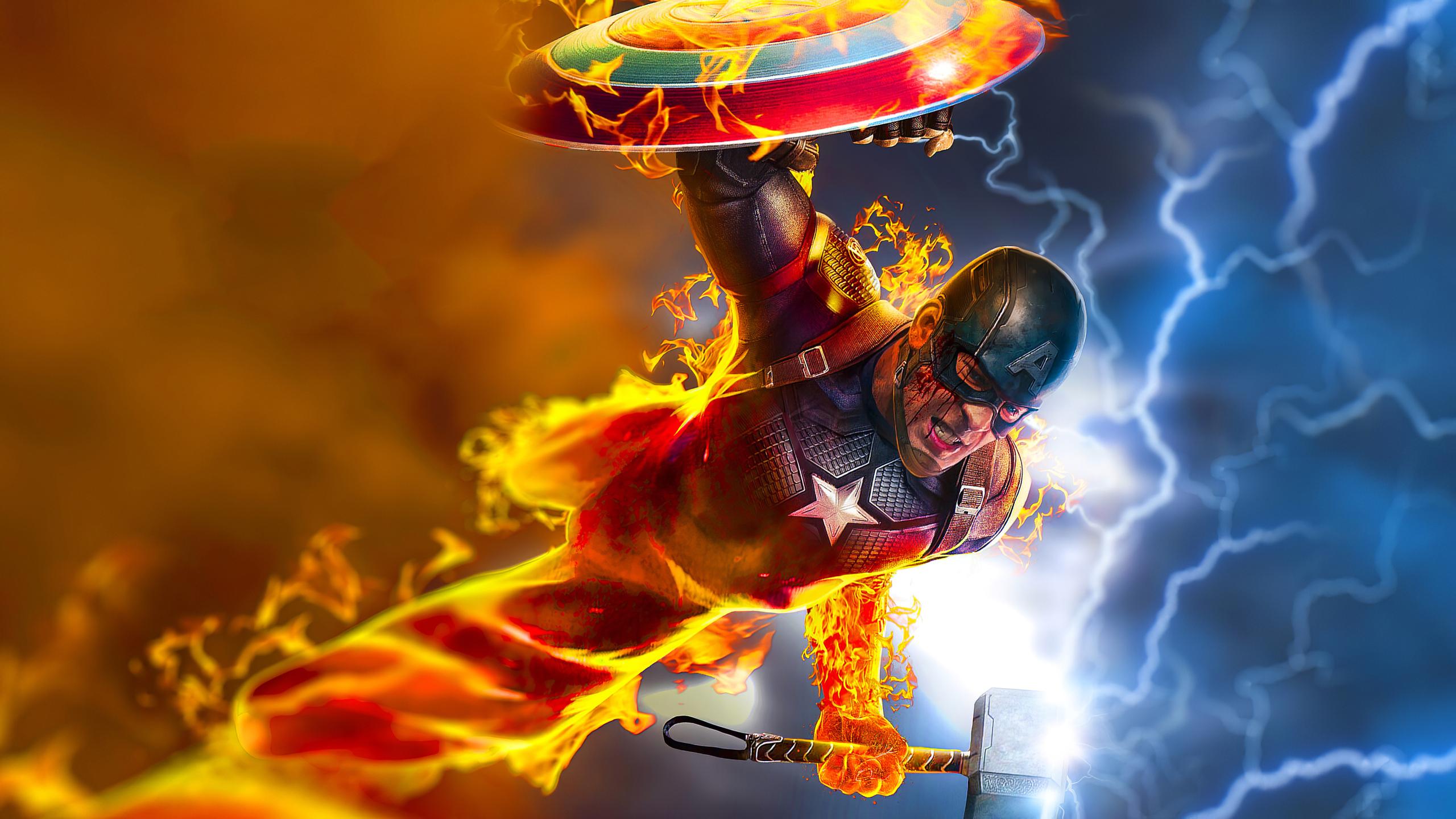 captain-america-4k-burning-hammer-9n.jpg