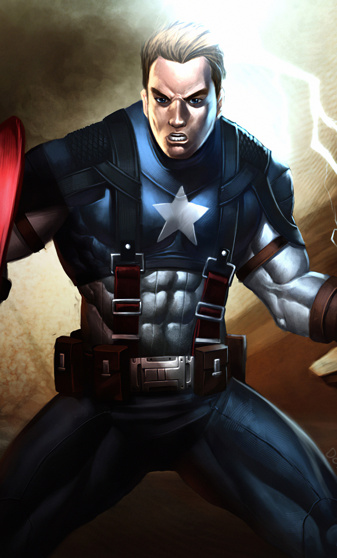 captain-america-4k-shield-hammer-b3.jpg
