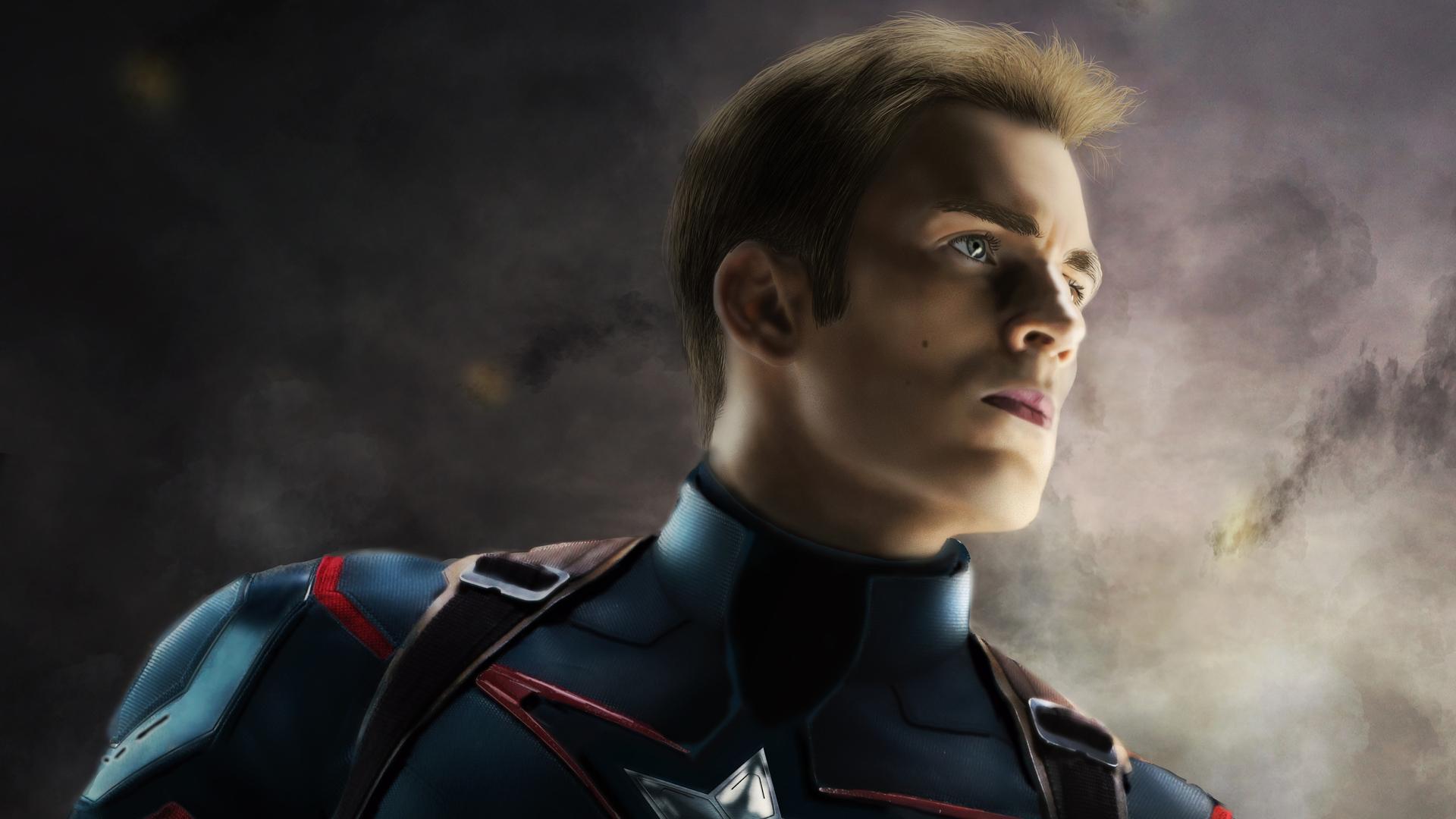 captain-america-5k-art-7l.jpg