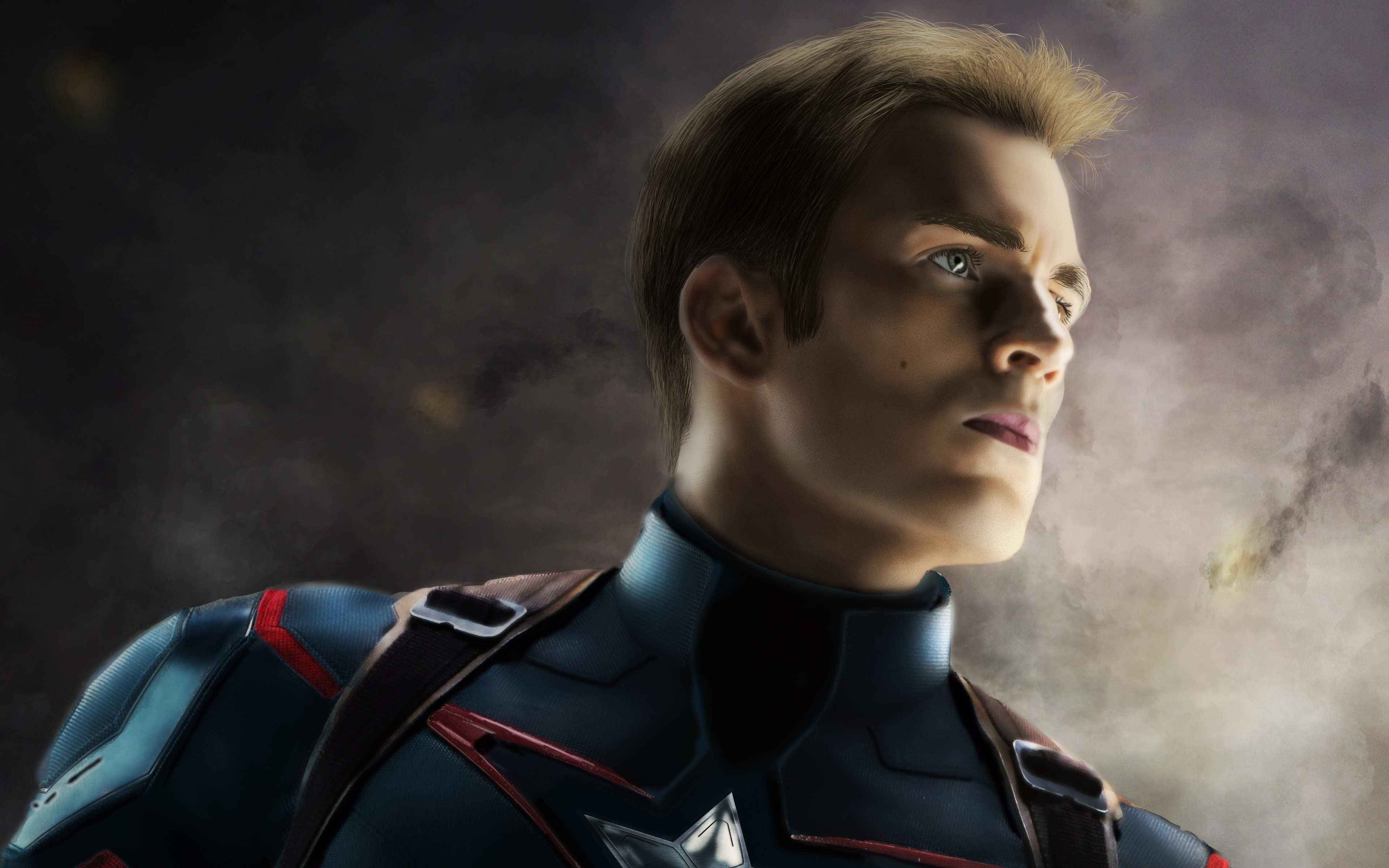 captain-america-5k-art-7l.jpg