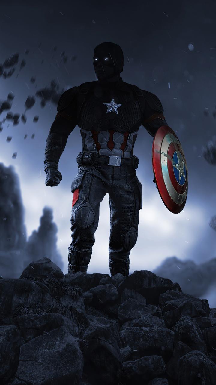 captain-america-after-storm-4k-el.jpg