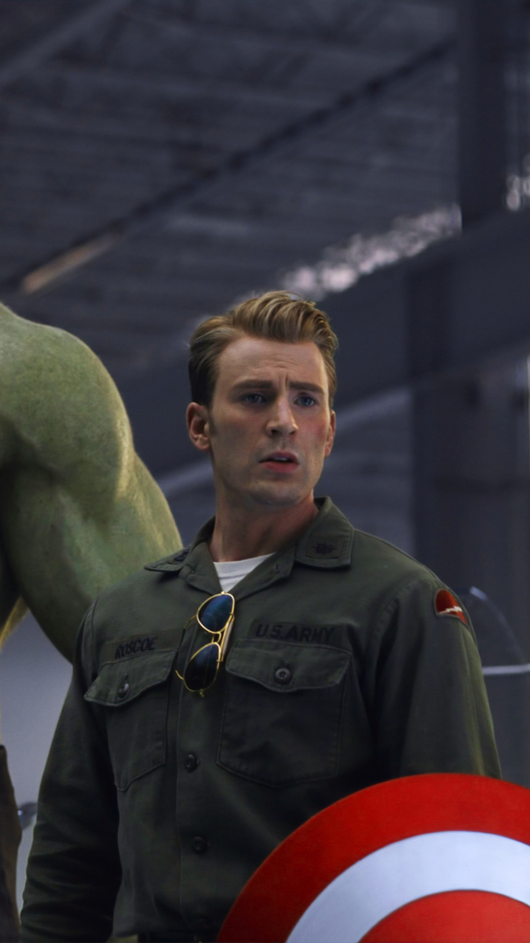 captain-america-and-hulk-time-travel-avengers-end-game-h7.jpg
