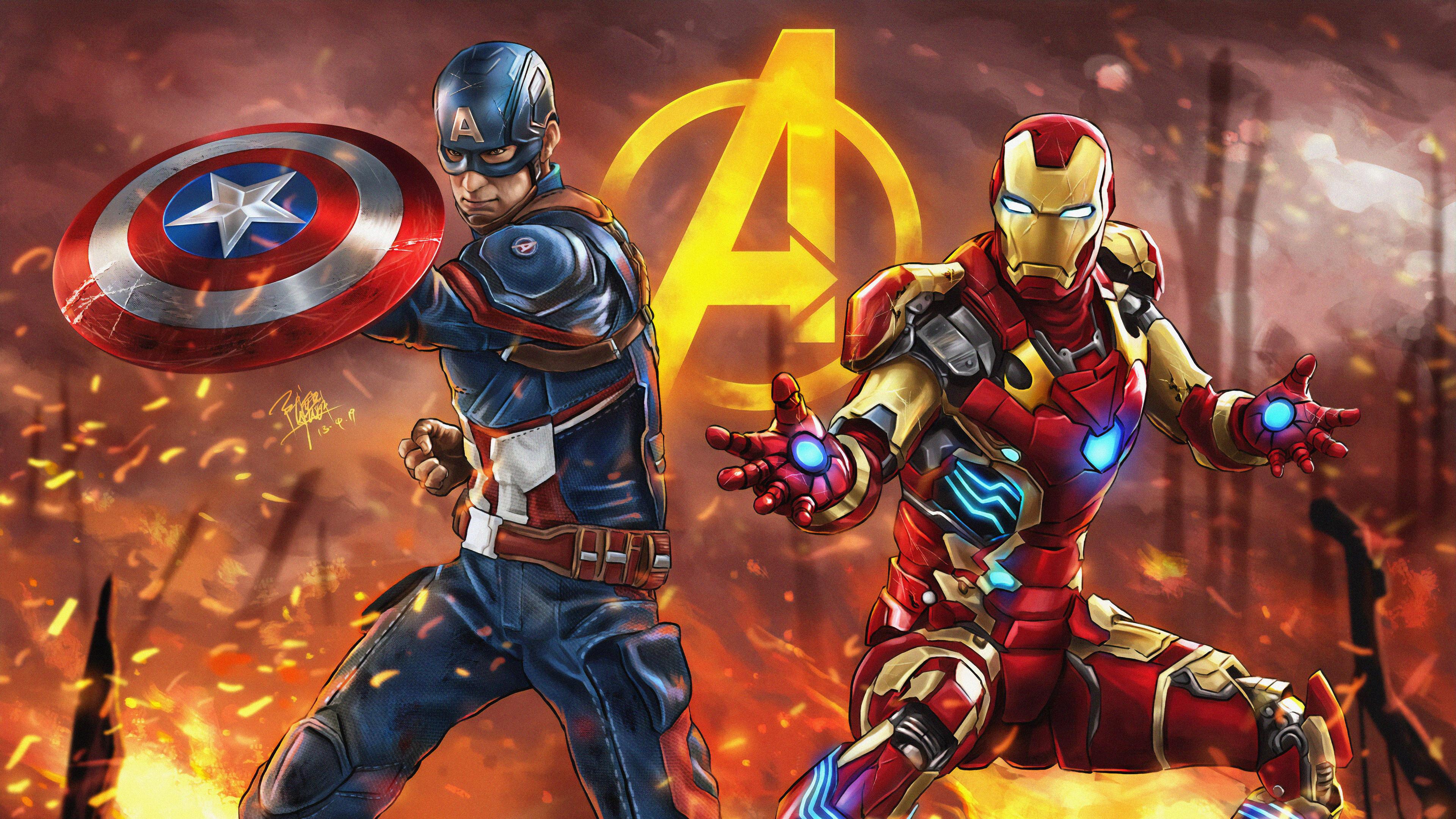 captain-america-and-iron-man-4k-d1.jpg