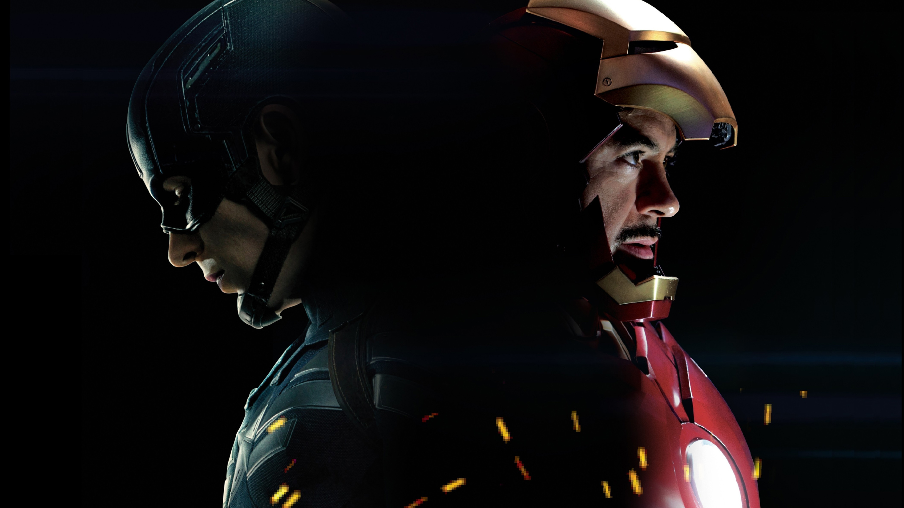 captain-america-and-iron-man-6x.jpg