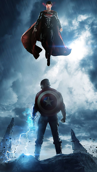 captain-america-and-superman-bu.jpg