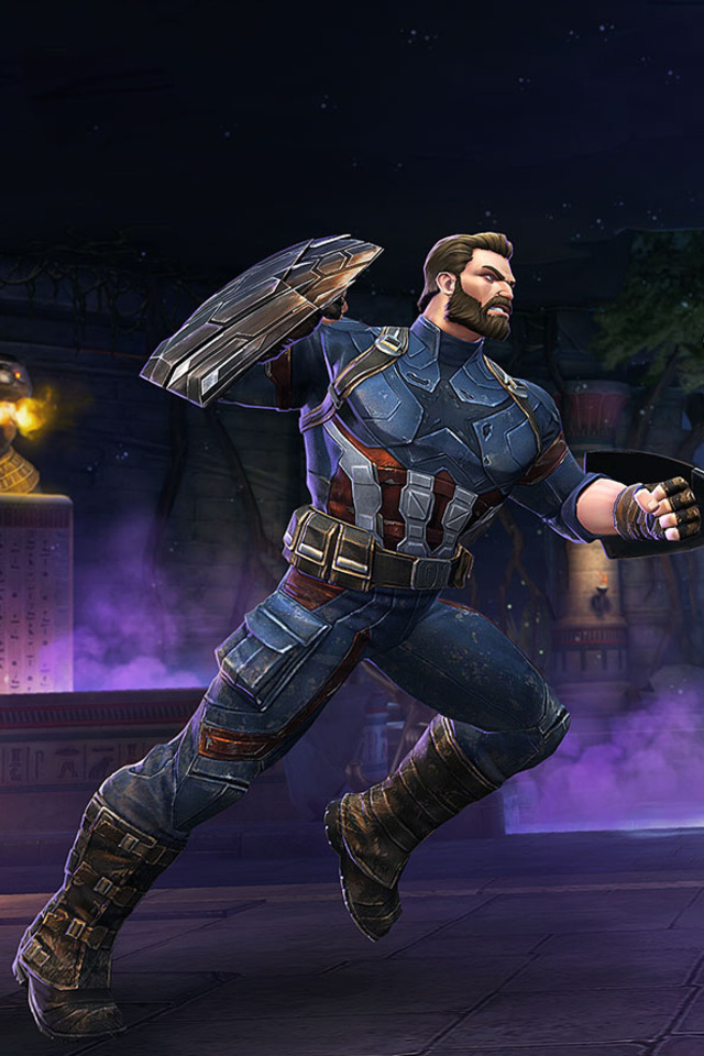 captain-america-and-thanos-in-marvel-contest-of-champions-9r.jpg