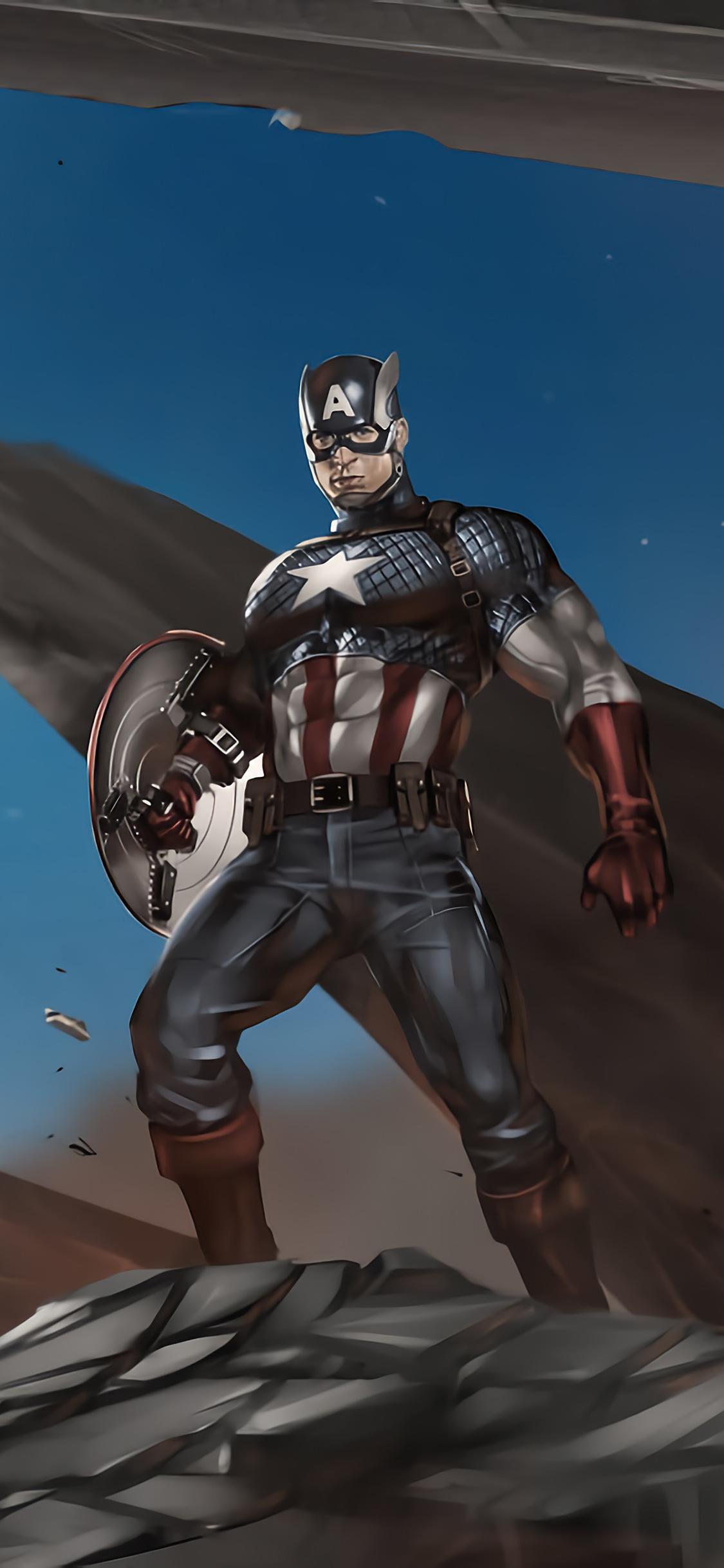 captain-america-and-thor-4k-m5.jpg
