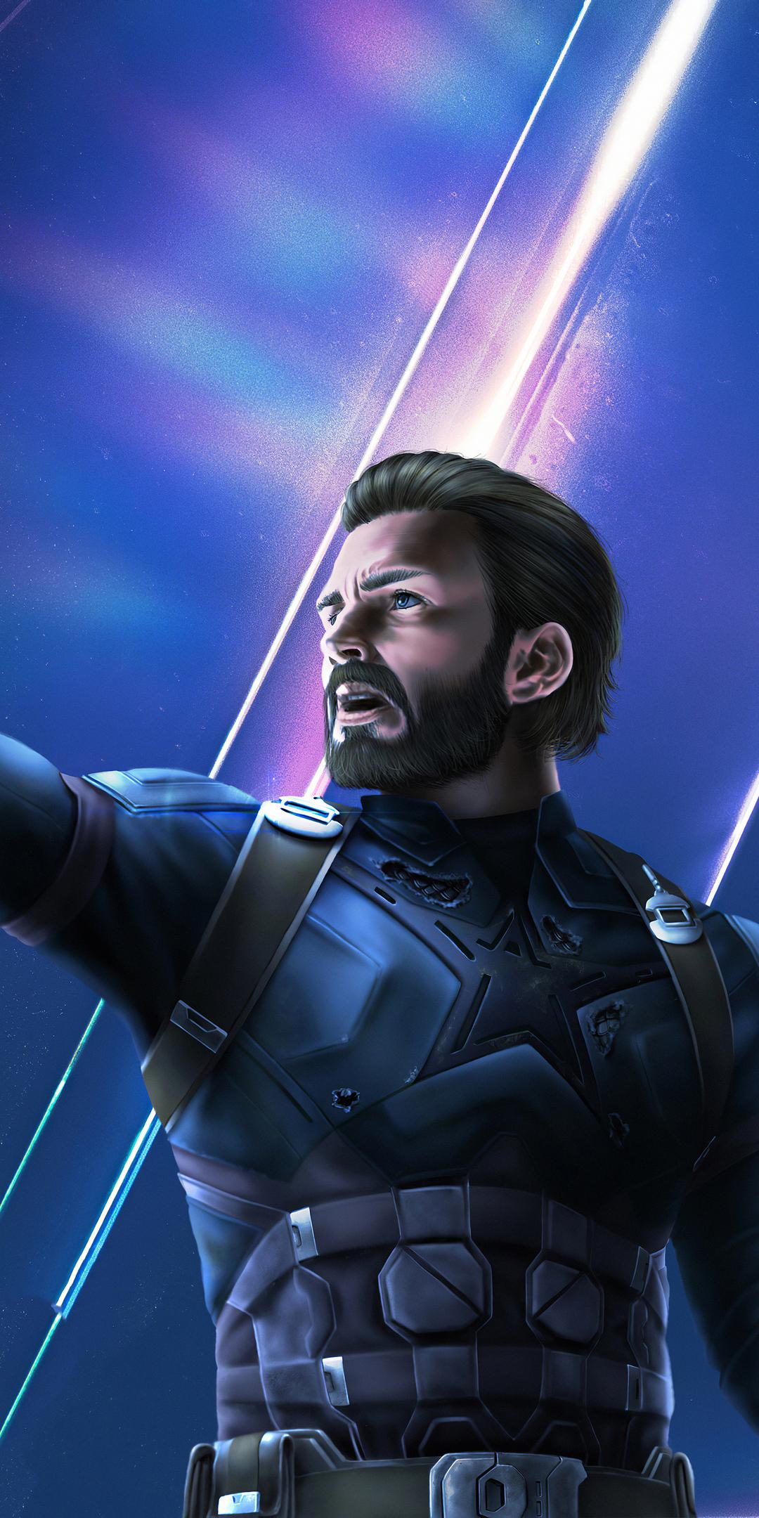 captain-america-art4k-dt.jpg