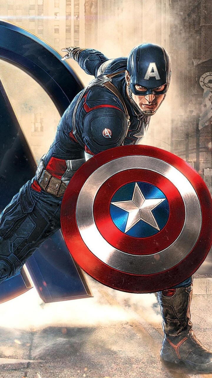 captain-america-avengers.jpg