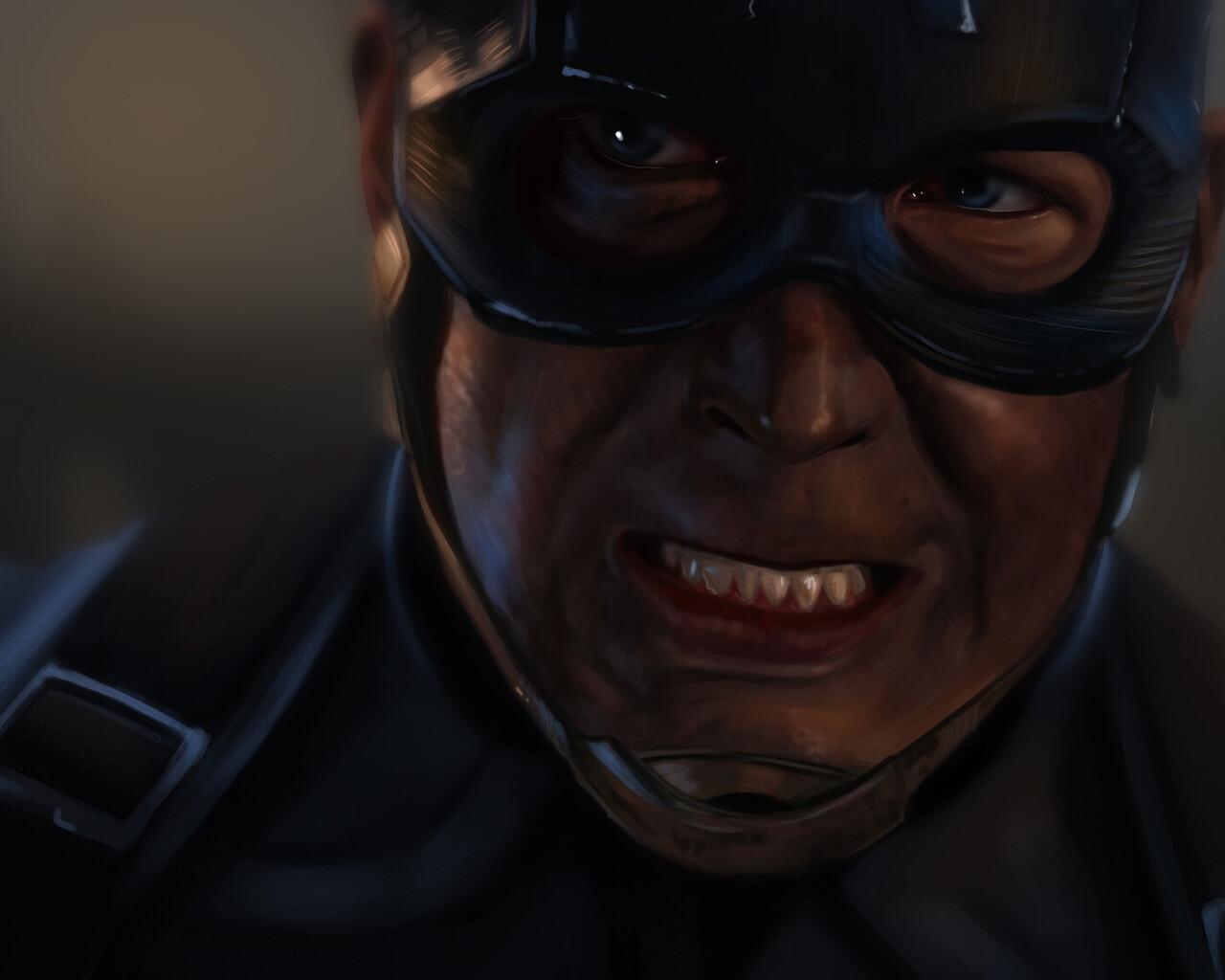 captain-america-avengers-endgame-2019-art-d2.jpg