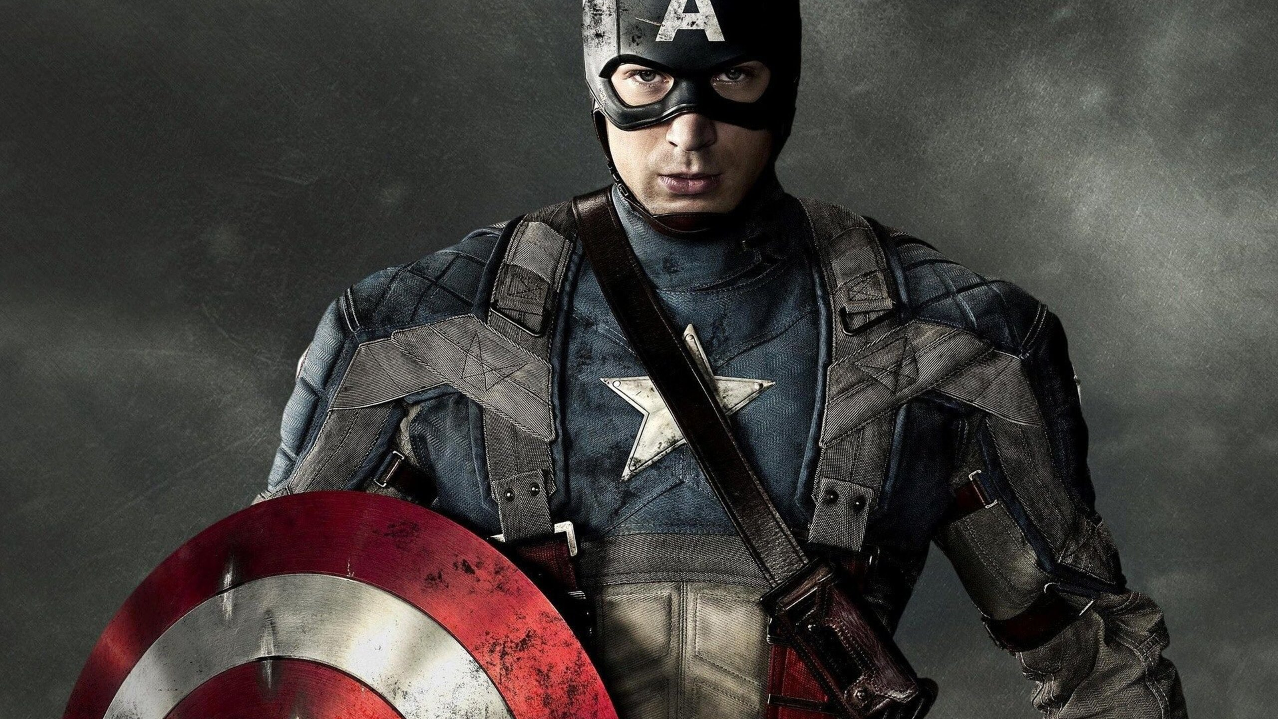 2560x1440 Captain America Civil War 2 1440p Resolution Hd 4k