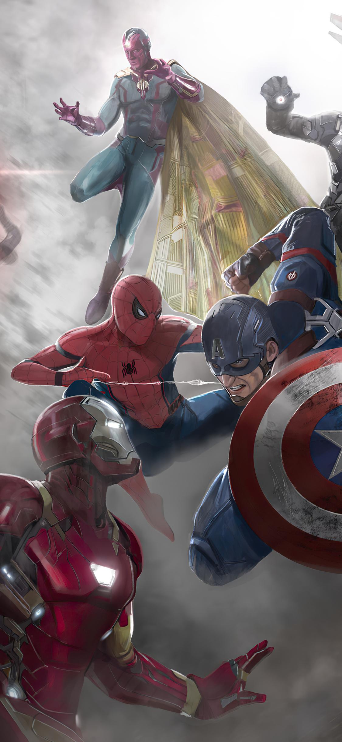 captain-america-civil-war-4k-2020-8e.jpg