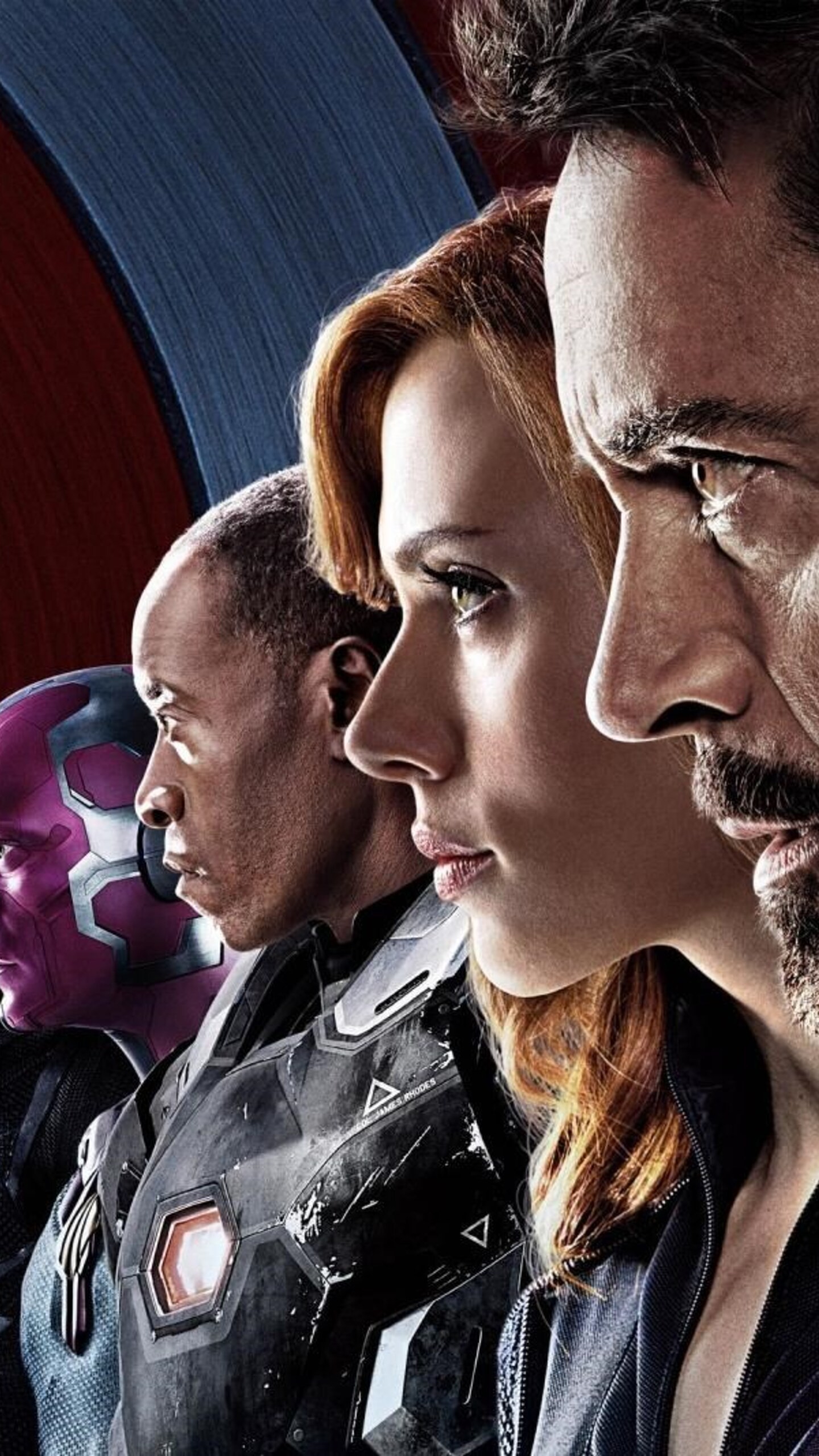captain-america-civil-war-all-characters-qhd.jpg