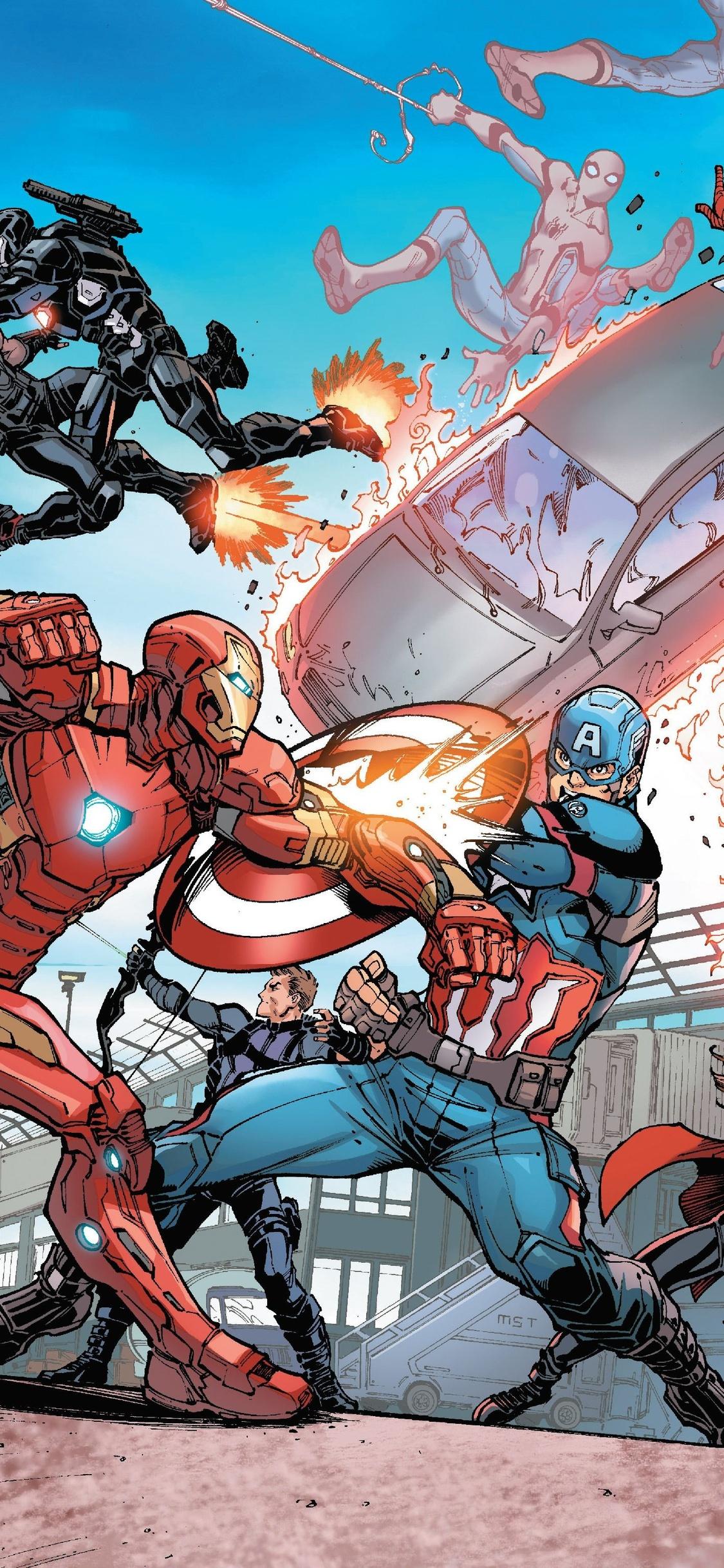 captain-america-civil-war-artwork-4k-p7.jpg