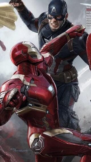 captain-america-civil-war-heroes-image.jpg