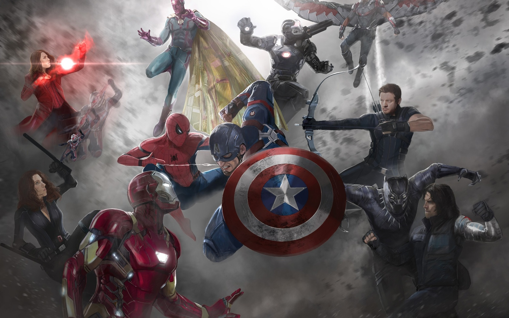 captain-america-civil-war-movie-artwork-r1.jpg