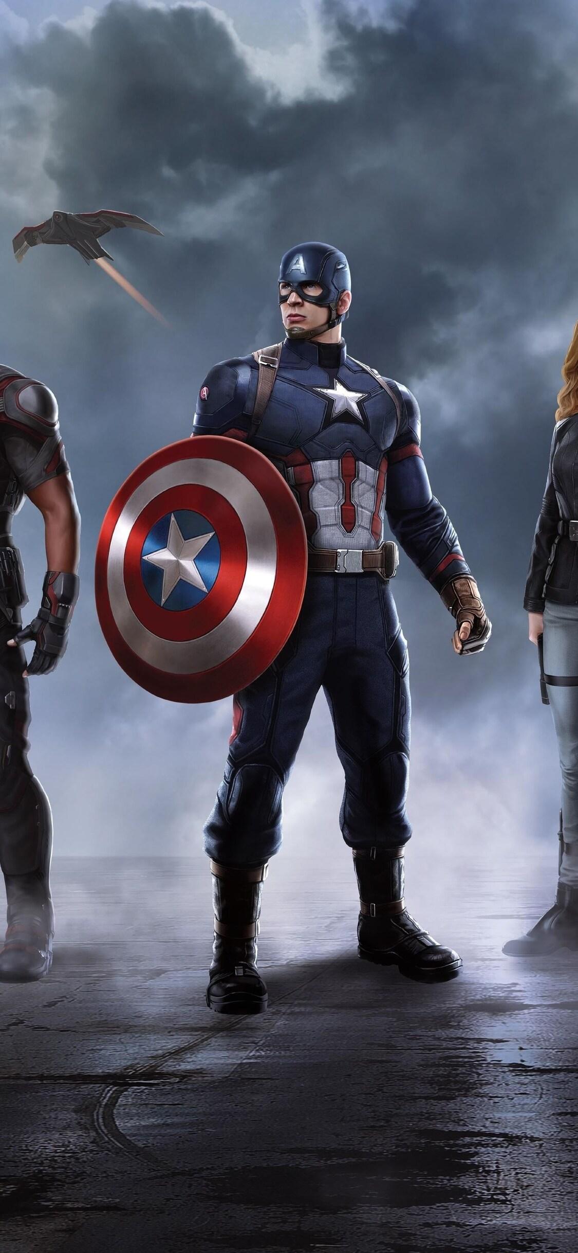 captain-america-crew-in-captain-america-civil-war.jpg
