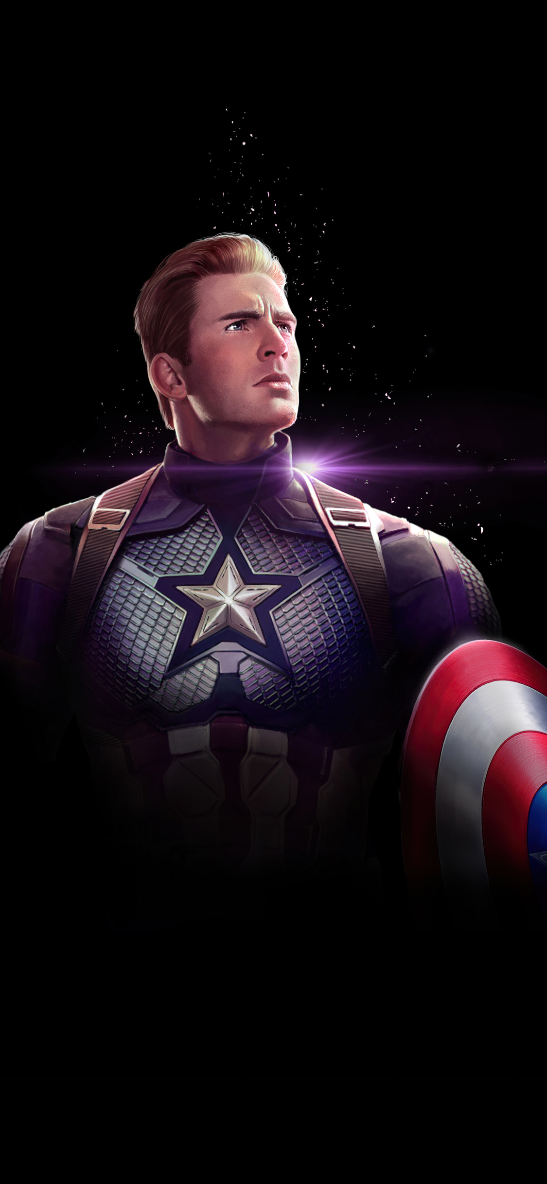 captain-america-dark-4k-fl.jpg