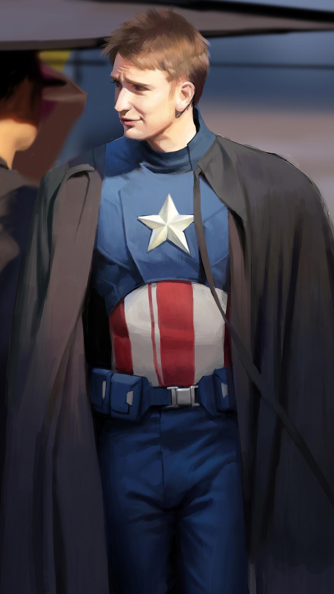 captain-america-digital-art-4k-1b.jpg