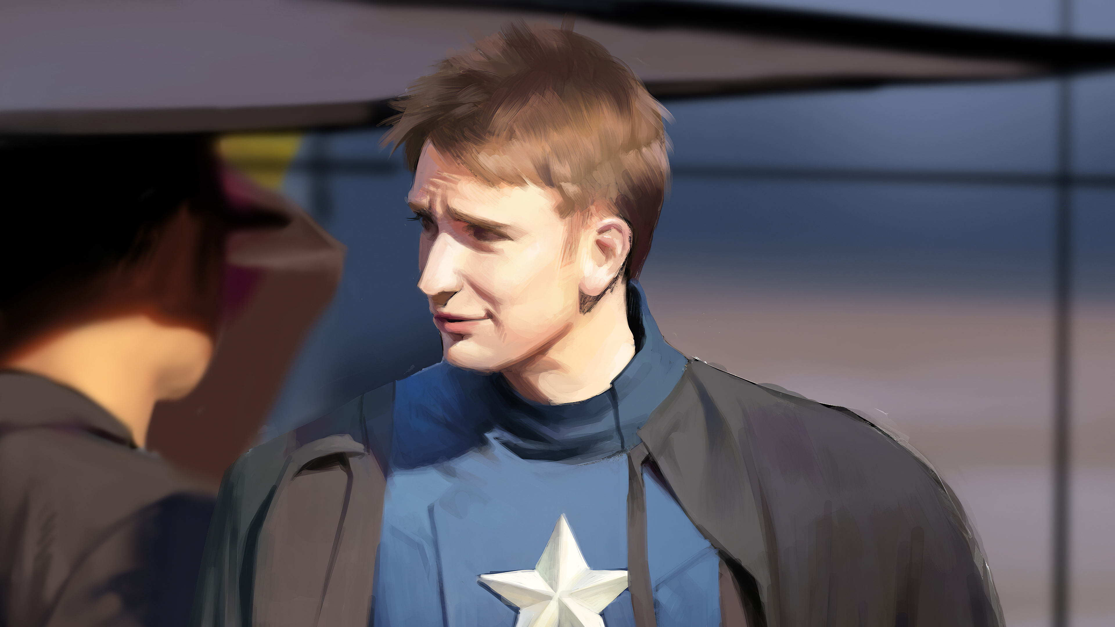 captain-america-digital-art-4k-1b.jpg