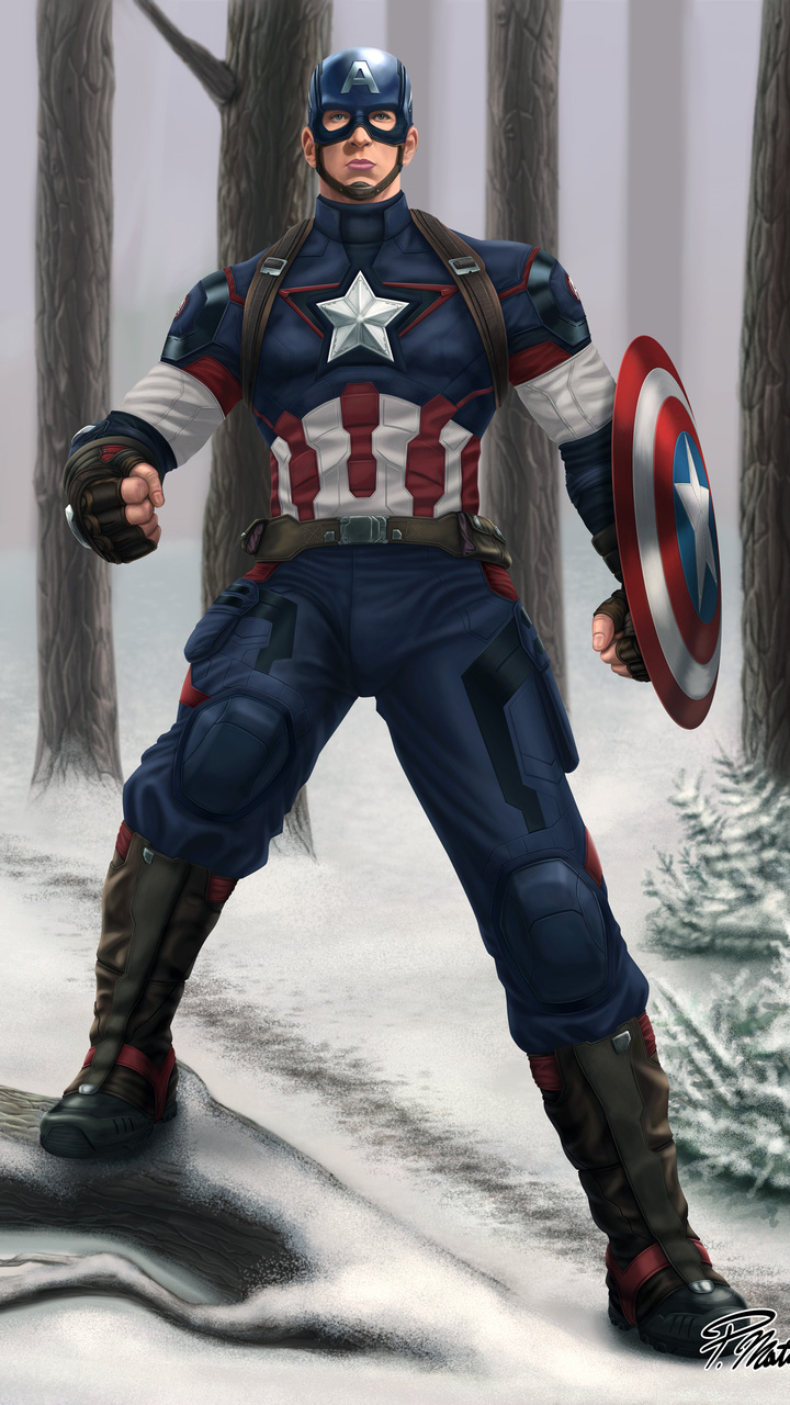 captain-america-digital-artwork-3e.jpg