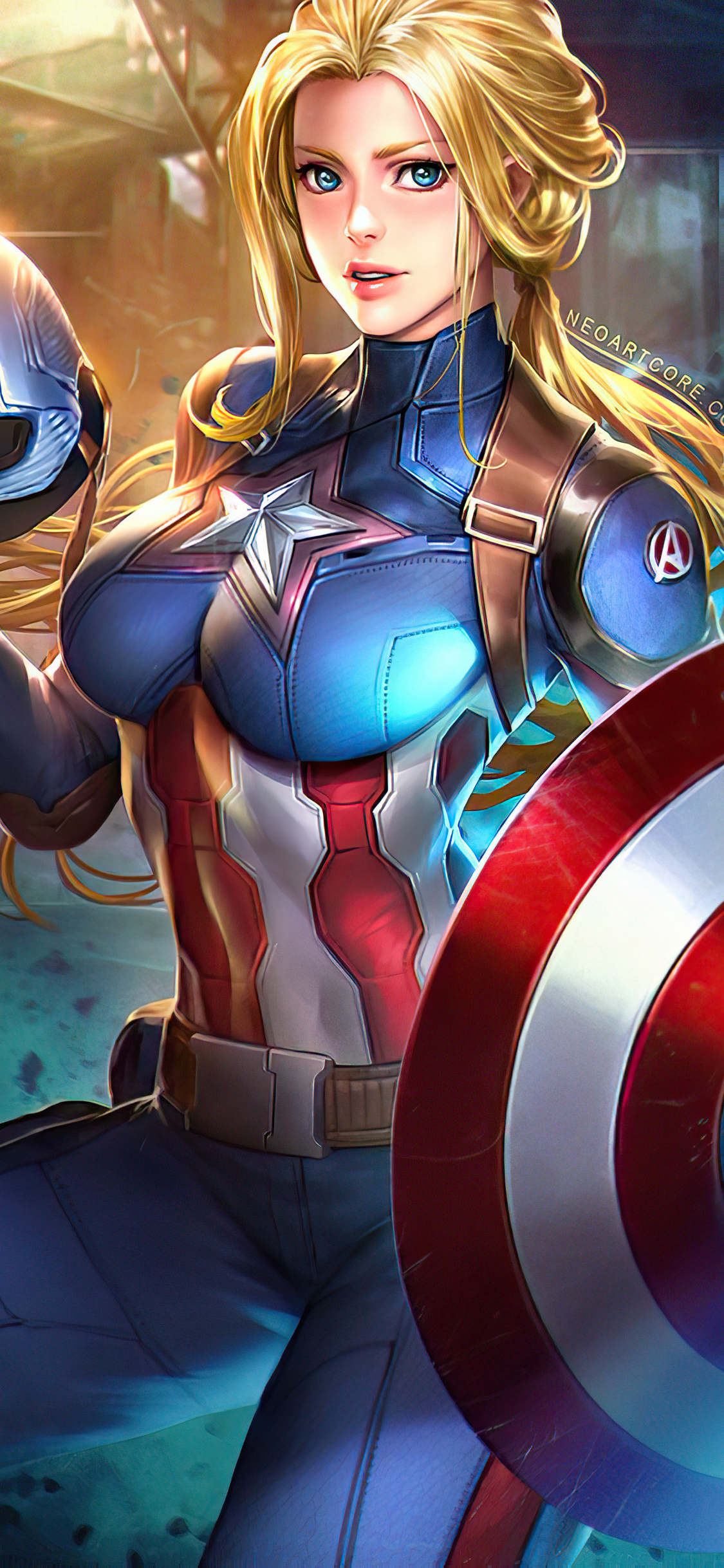 captain-america-girl-4k-2021-ms.jpg