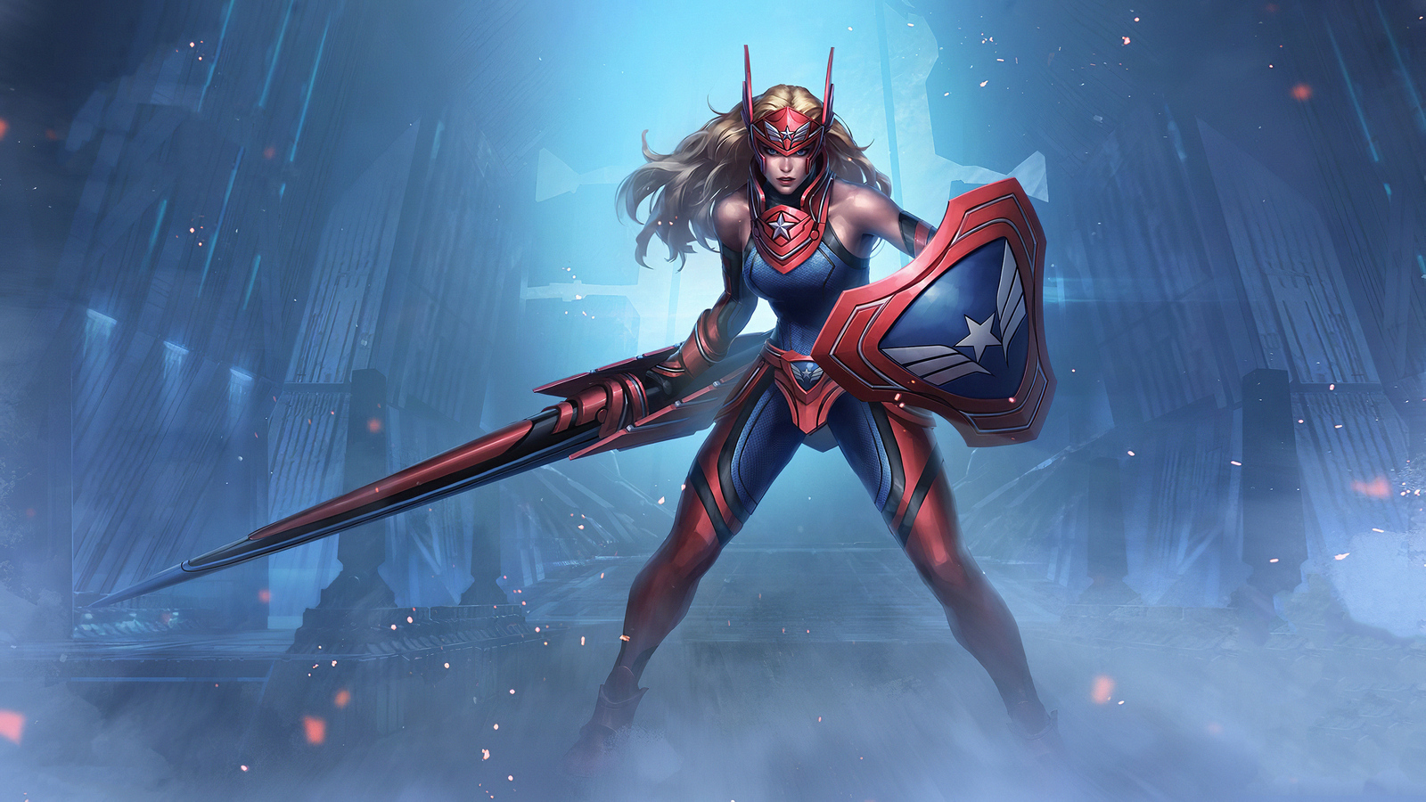 captain-america-girl-marvel-contest-of-champions-pc.jpg