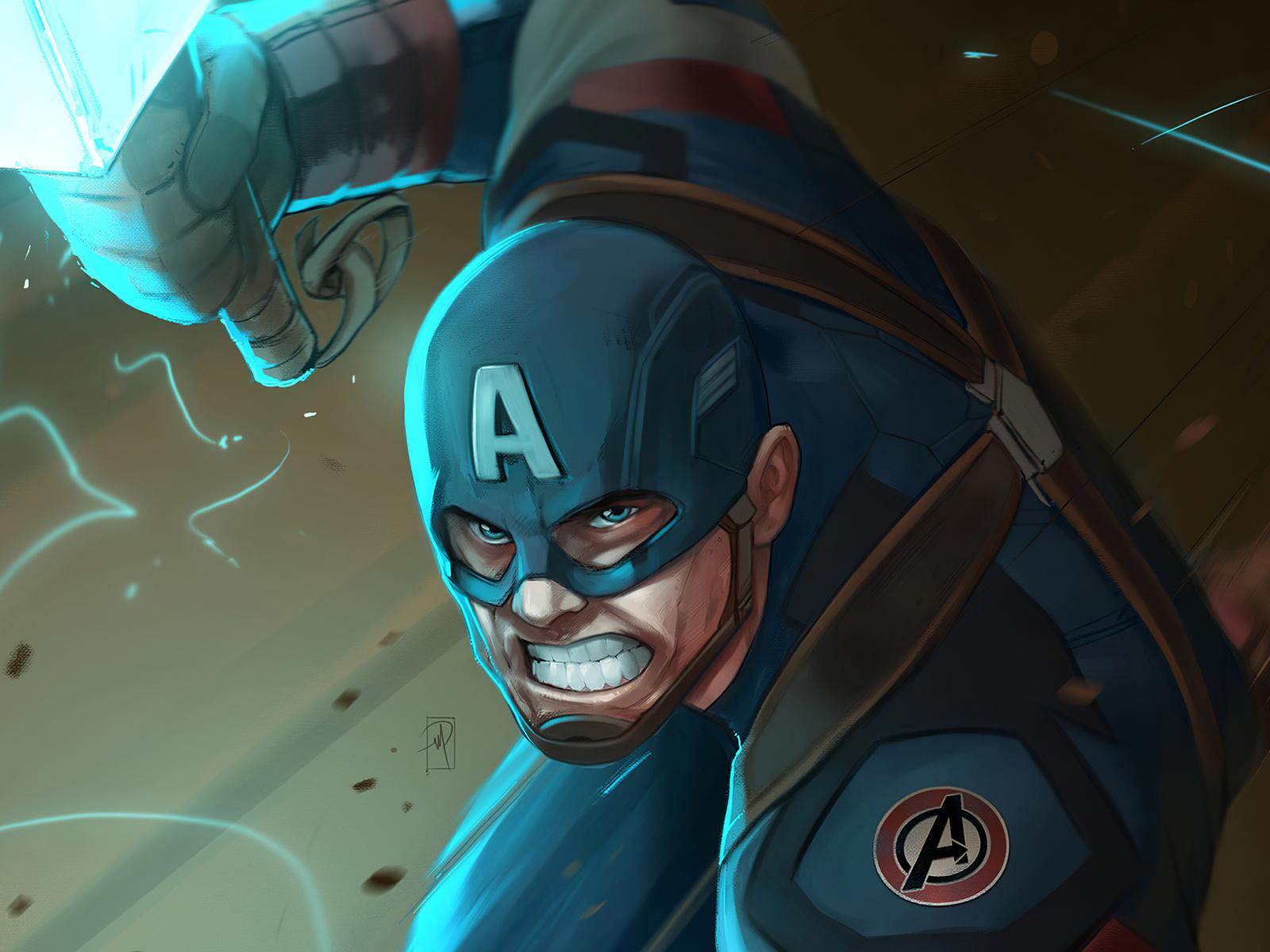captain-america-hammer4k-7u.jpg